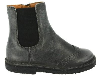 naturino-scarpe-feste-stivaletto