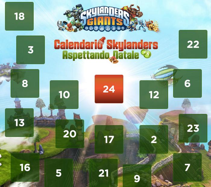 skylanders-giants-calendario