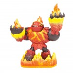 skylanders-giants-hot-head