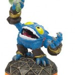 skylanders-giants-pop-fizz