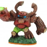 skylanders-giants-tree-rex