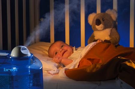 umidificatore-bambini-per-dormire-bene_450