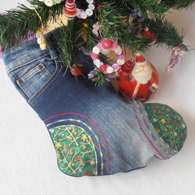 calza-befana-jeans
