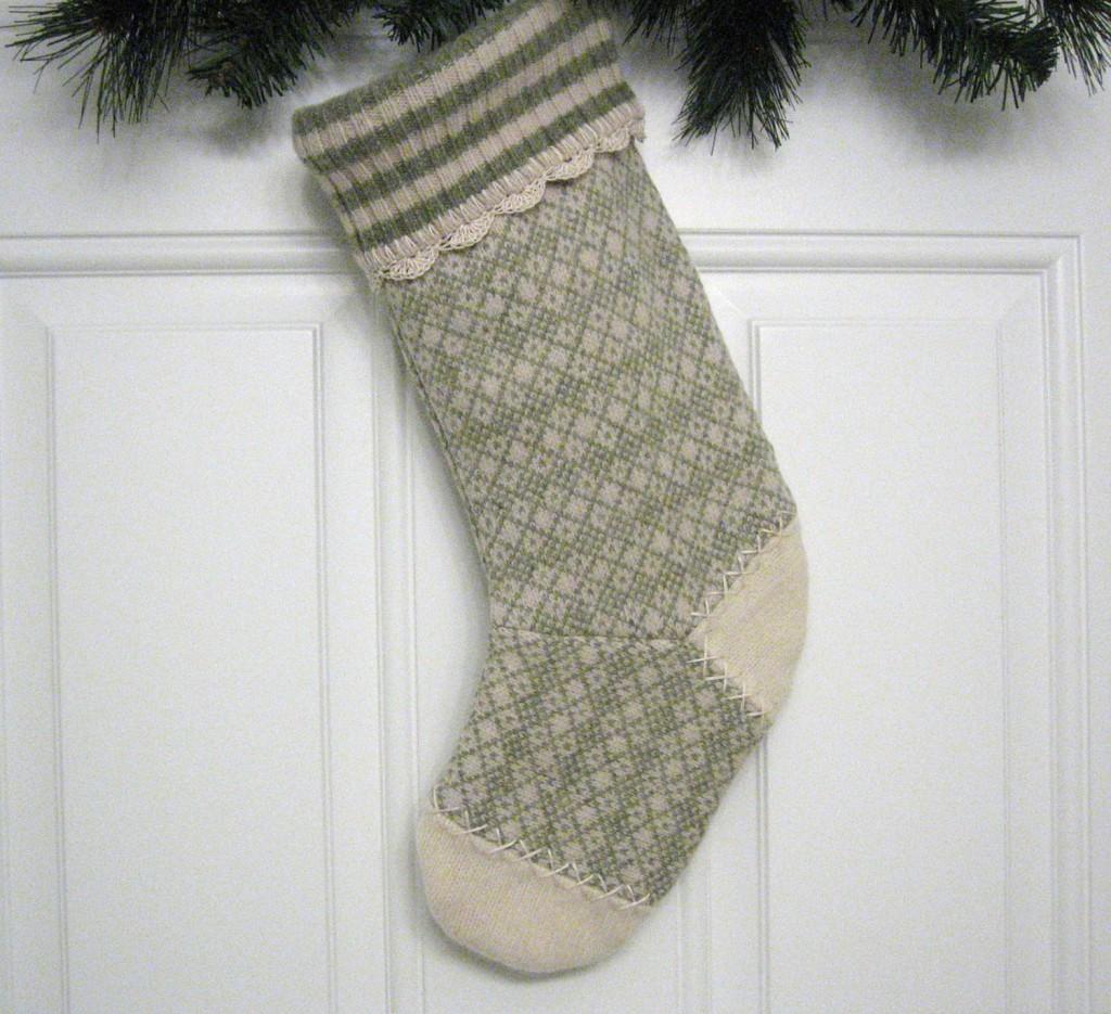 calza-befana-riciclo-maglione