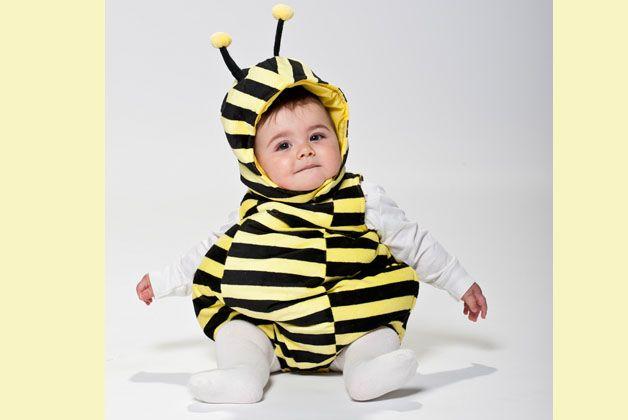 carnevale-costumi-ape