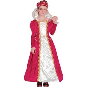 carnevale-costumi-on-line-principessa
