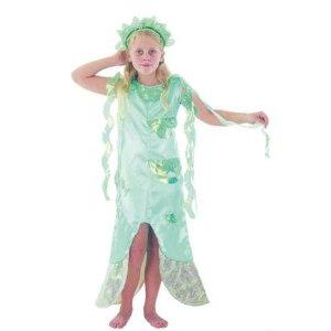 carnevale-costumi-on-line-sirena