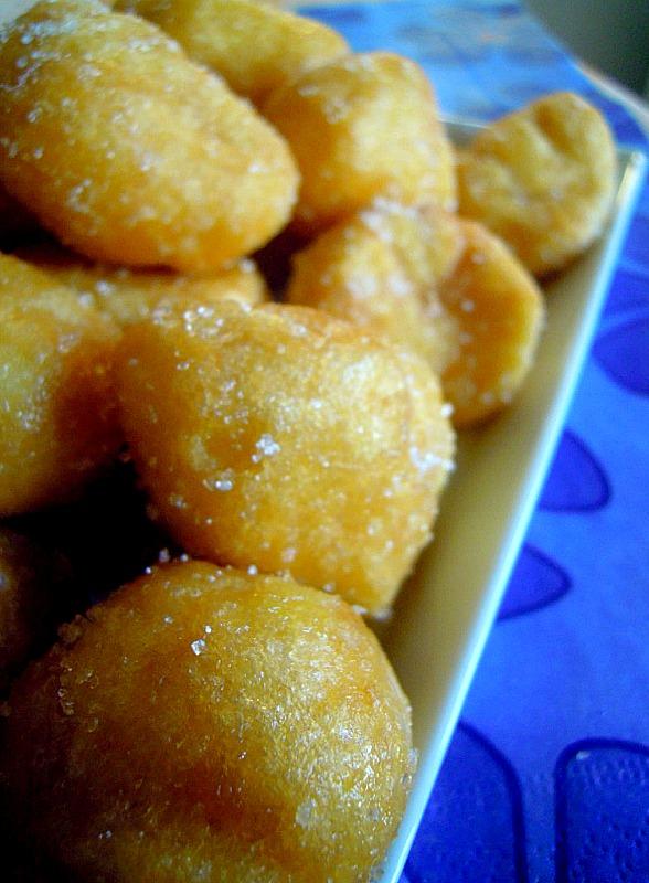 dolci-tipici-carnevale_castagnole