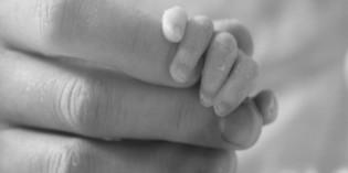 Il latte materno è sempre da preferire per i bimbi prematuri