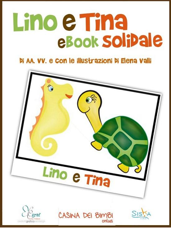 lino-e-tina-ebook