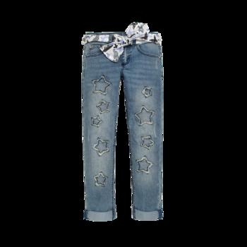 ovs-carnevale-pantaloni