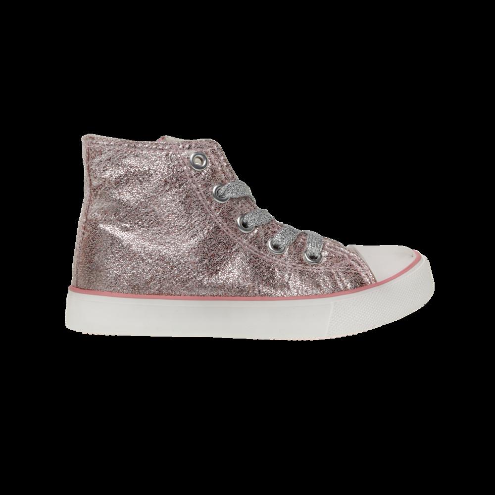 ovs-carnevale-sneaker