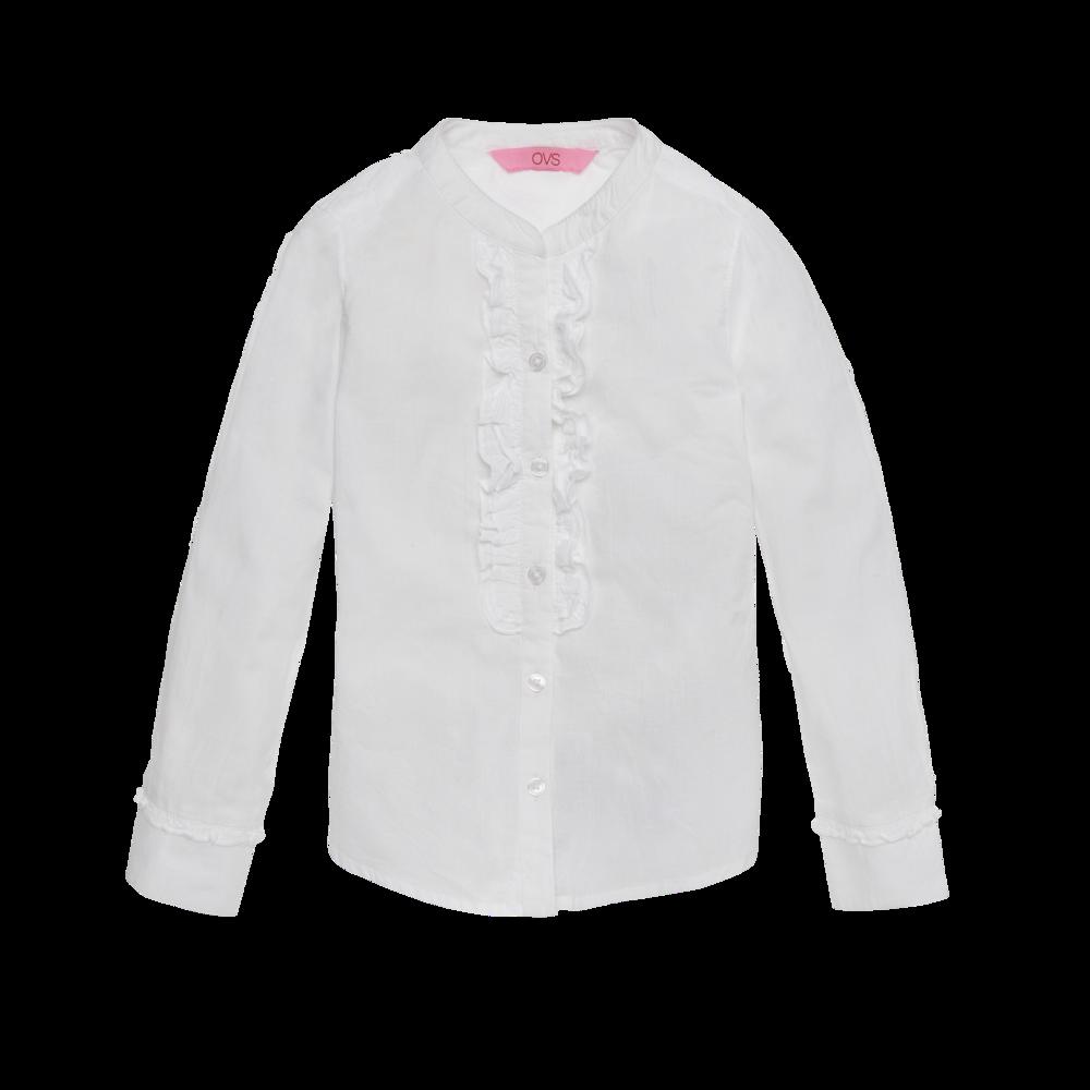 ovs-principesse-camicia