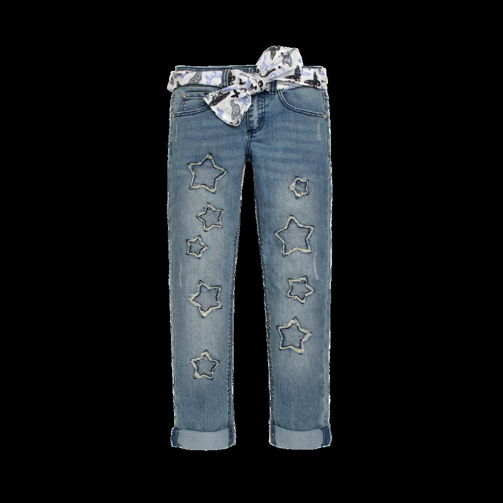 ovs-principesse-jeans