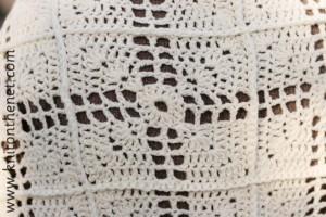 piastrella-bianca-scialle