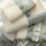 asciugamani-bassotto