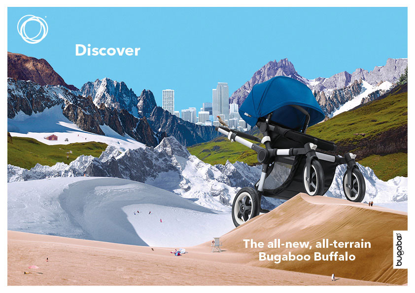 bugaboo-buffalo-12-large