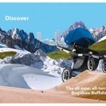 bugaboo-buffalo-12-large
