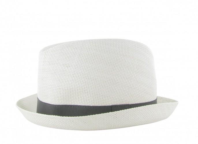 cerimonie-abiti-cappello