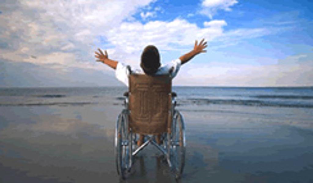 15 corti per far conoscere le disabilità a scuola