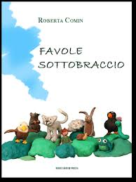 favolesottobraccio-cover