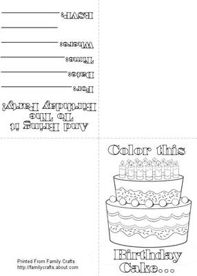 feste-compleanno-invito-colorare