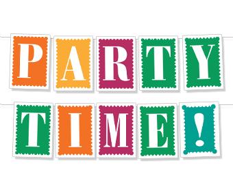 feste-compleanno-invito-party