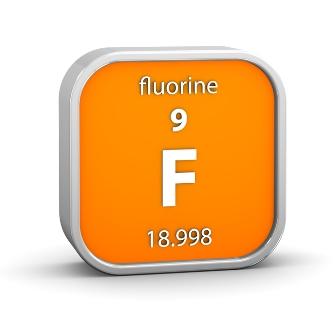 fluoro_450