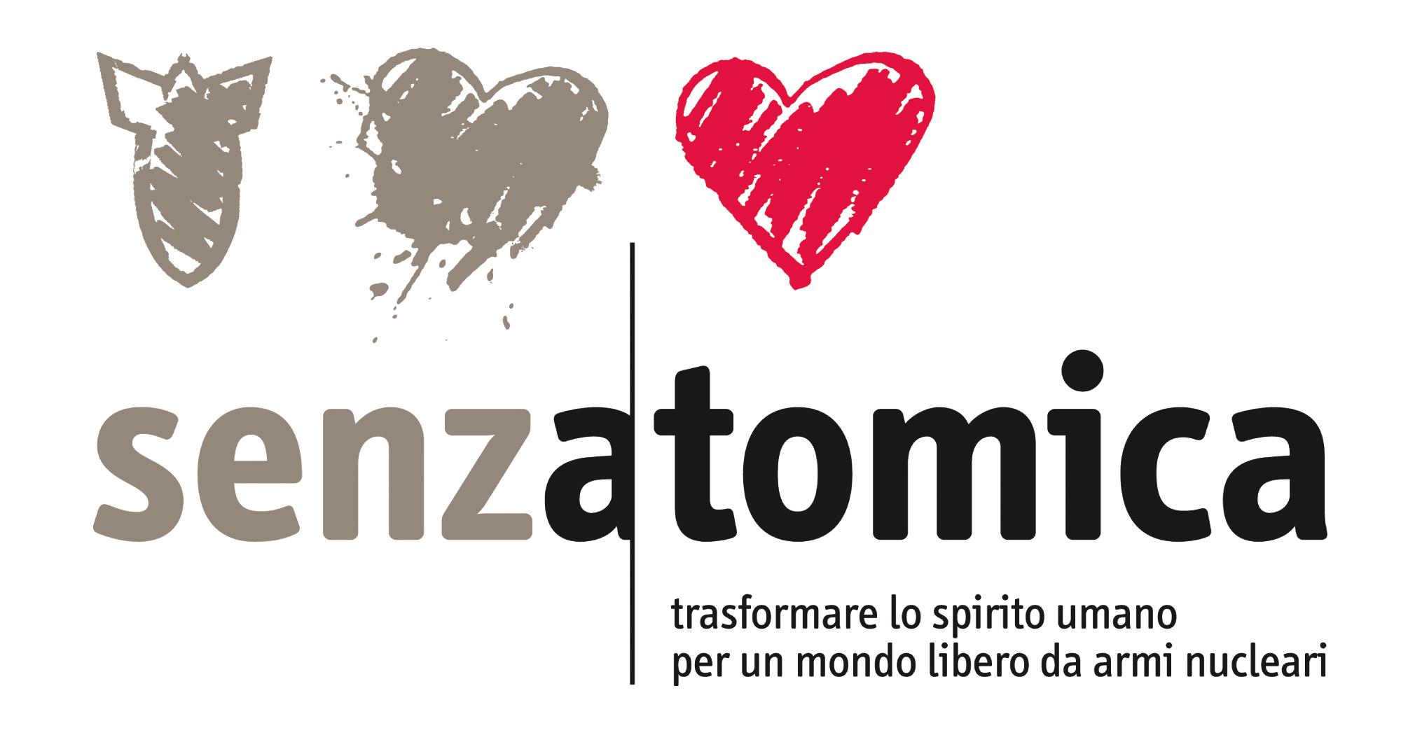 senzatomica mostra multimediale itinerante a Milano