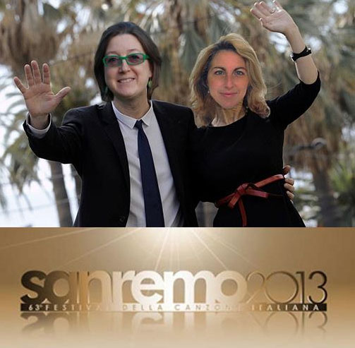 mamme-a-sanremo