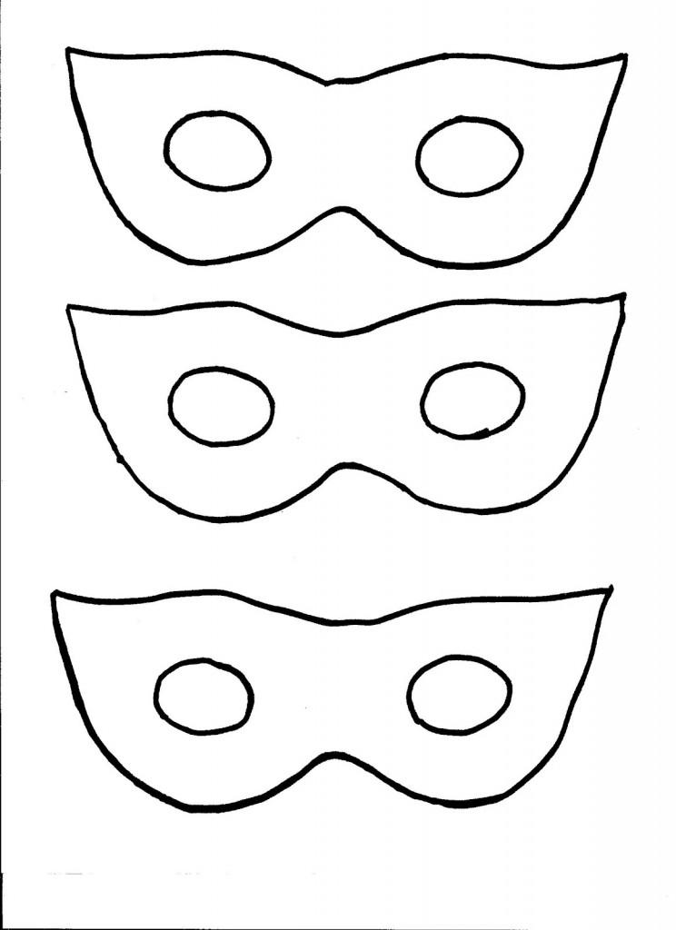 maschere-stampare-semplice