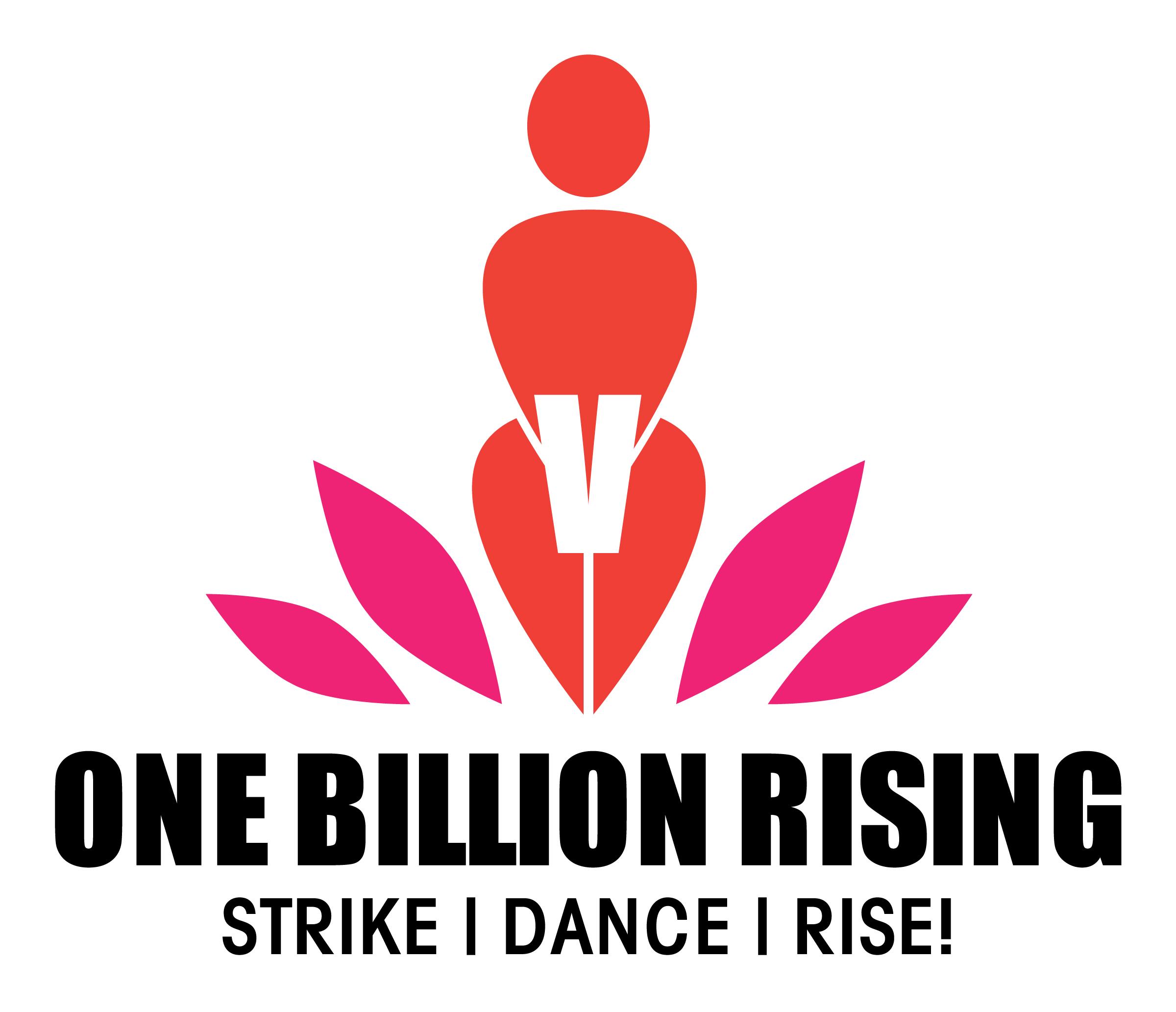 manifestazione planetaria organizzata da Eve Ensler