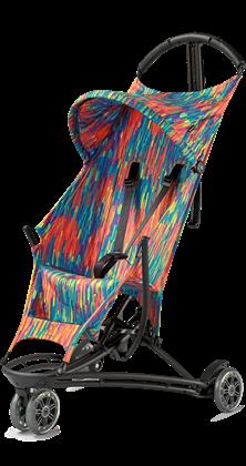 passeggini-colori-fantasia