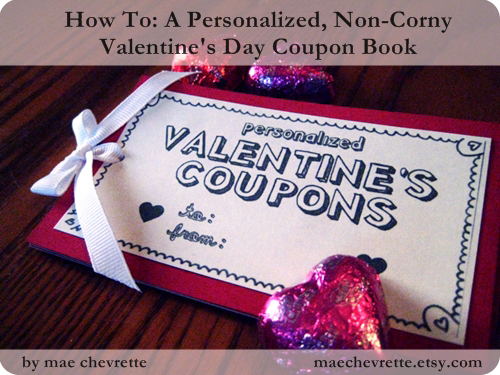 san_valentino_regali_coupon