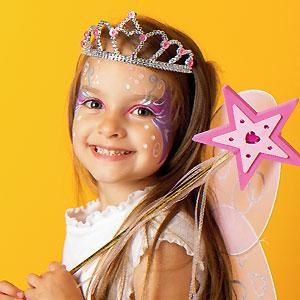 truccare_bambini_principessa