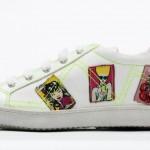 Sneakers Fiorucci