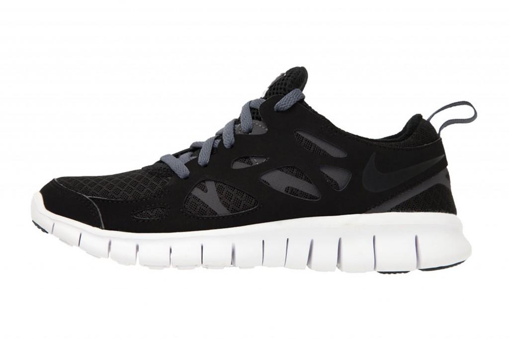 Nike Blck_Gr