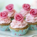 blanc-mariclo-cake-design