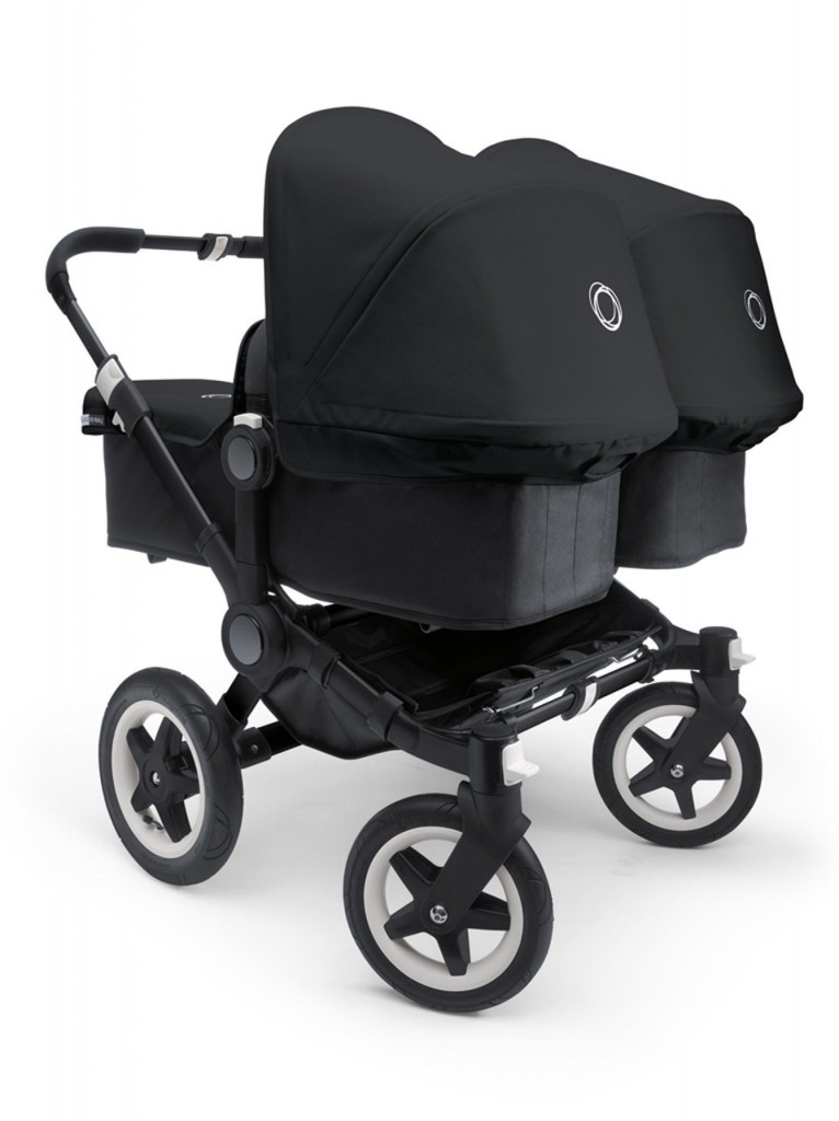 bugaboo_donkey_all_black_twin_backside_766x1024px_e