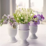 decorazioni-pasqua-uova-fiori