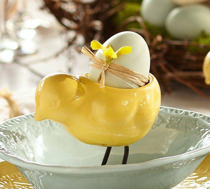 decorazioni-pasqua-uova-segnaposto