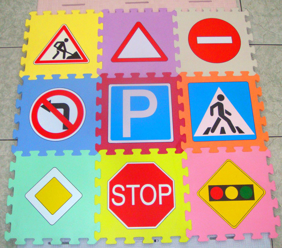 educazione-stradale-segnali
