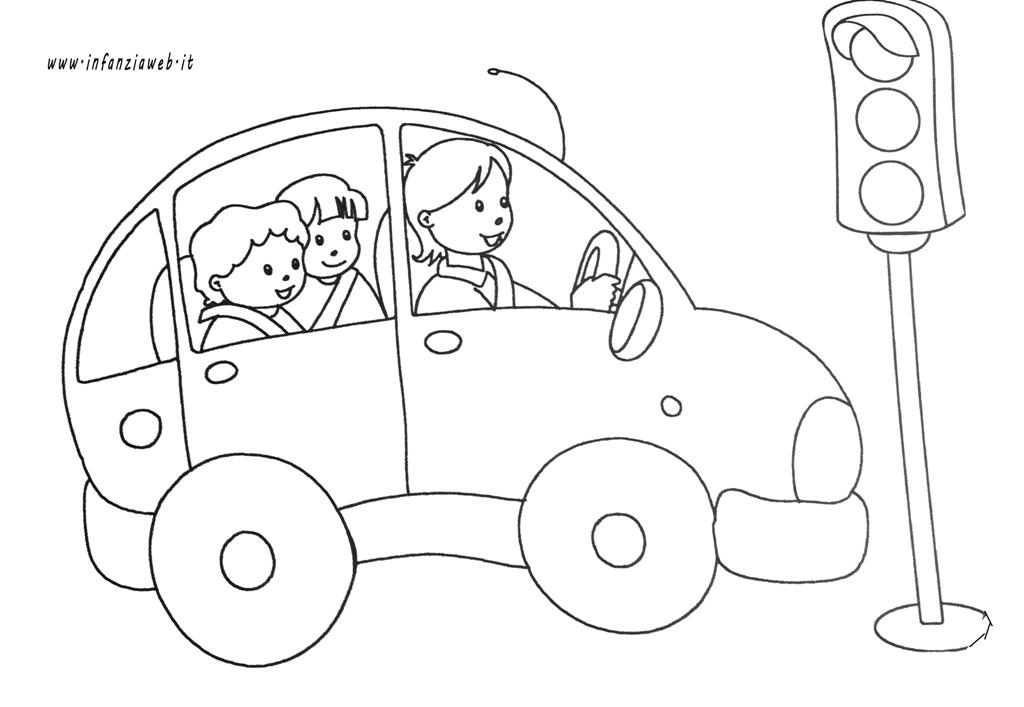 educazione-stradale-semaforo