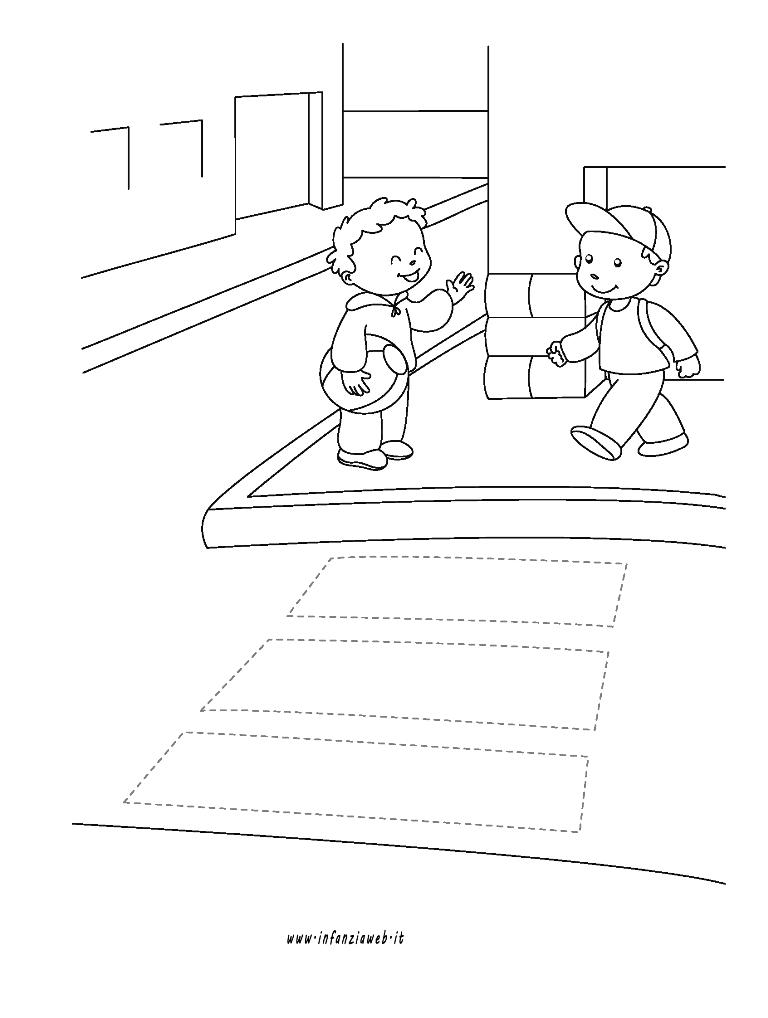 educazione-stradale-strisce-pedonali