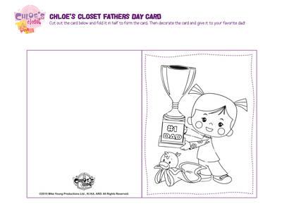 festa-papa-disegni-biglietto