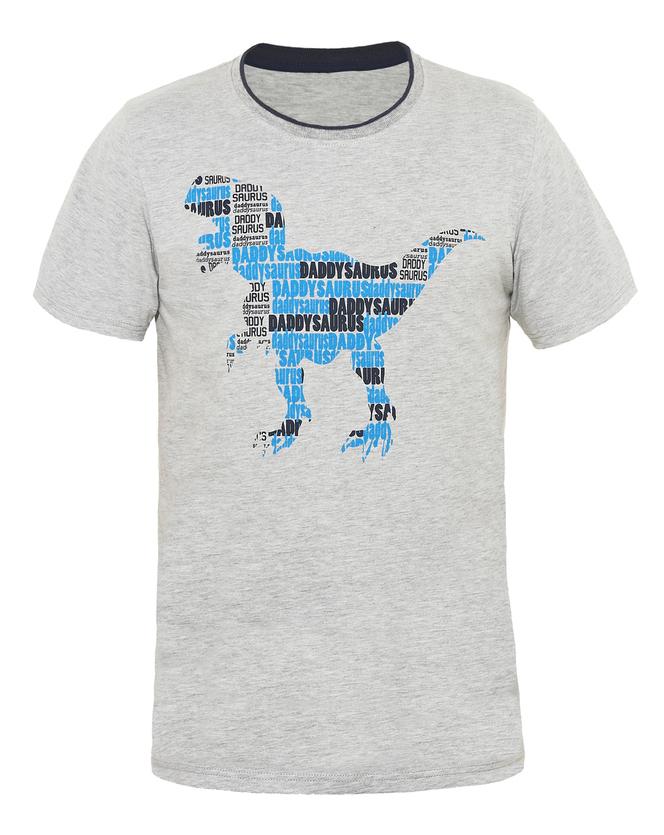festa-papa-t-shirt