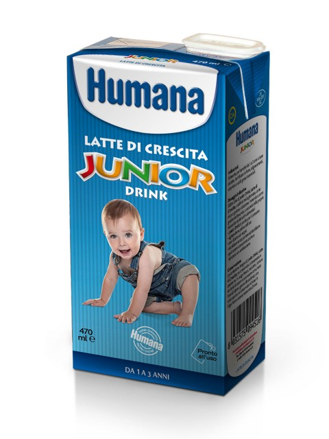 junior_drink