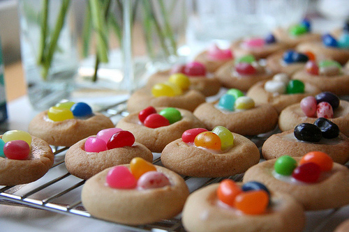 pasqua-biscotti-nidi