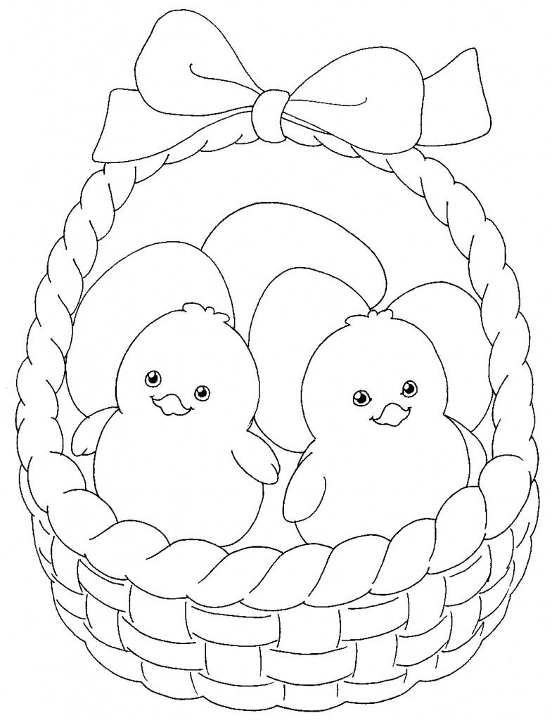 pasqua-disegni-pulcini