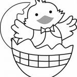 pasqua-disegni-pulcino
